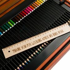 Teacher Gift ruler, Custom Rulers, Personalised wooden rulers, Wooden Ruler