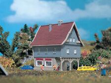 VOLLMER 49553 Z Casa di abitazione # NUOVO in scatola originale #