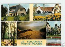 LE TOUQUET (62) CITROEN 2CV ,DS Break ,HY & RENAULT 4L