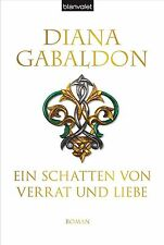 Gebundene-Ausgabe-Englische-Literatur Historische Romane