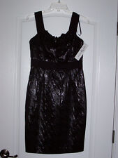 WOMENS MAGGY LONDON DRESS SIZE 6 NWT Reg: $49.99 Now: $29.99