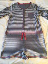 Debenhams Cotton Everyday Regular Size Nightwear for Women