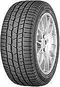 Pneumatiques Largeur de pneu 205 Diamètre 17 pour automobile