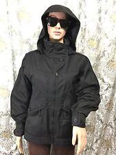 COLUMBIA TITANIUM Omni-Tech winter snow ski jacket waterproof . women's Small S