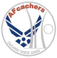Pathtag #19941 - AFcachers
