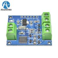 9F30 1pc 10MM RGB LED Module Light Emitting Diode for Arduino STM32 5V part