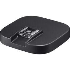 Sigma FD-11 Flash USB Dock For Canon 801954, London