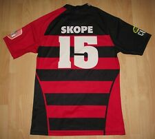 Kooga Match Issue Canterbury rugby shirt XL