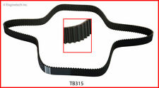 Engine Timing Belt ENGINETECH, INC. TB315
