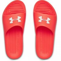 Under Armour UA Core PTH Slides Slippers 3021286