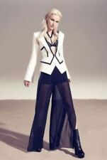 sass & bide Blazer Coats, Jackets & Vests for Women