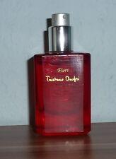 Tristano Onofri Fiori - Eau de Parfum EDP 50 ml (Rarität)