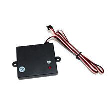 1.2 GHz Microwave Sensor Module Car Radar Detection Sensor