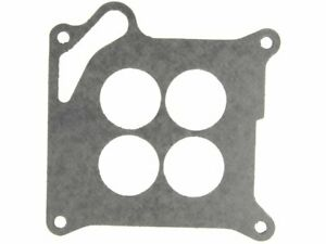 For 1979, 1983-1987 Ford F350 Carburetor Base Gasket Mahle 77666PN 1984 1985