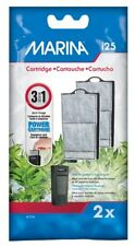 MARINA i25 Replacement Cartridge - A134