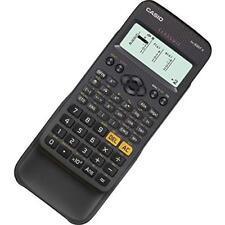 Casio Fx83gtx Black GCSE Scientific Calculator With 276 Functions