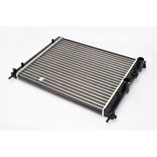 Motor de refrigeración por agua radiador manual Radiador Thermotec D7F036TT