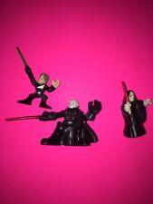 Star Wars - Random 4pcs Hasbo Playskool Galactic Heroes figure toy