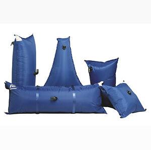 NAUTOS 29525 Plastimo Foam Soft Back Support for Lifeline