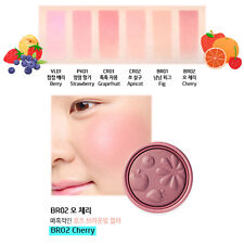 Skinfood Fresh Fruit Blush Ebay