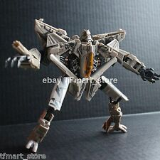 Transformers Movie ROTF Voyager Class Starscream by Hasbro