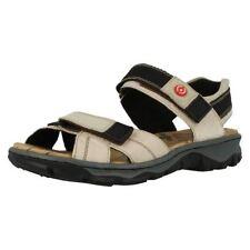 Chaussures Rieker pour femme pointure 38