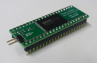 Amiga 500 / 600 / 2000 /CDTV  Flash Adapter 2in1 ==> DiagRom 1.2 + Kickstart 3.9