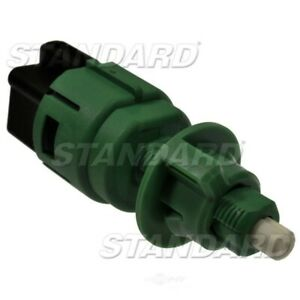 Brake Light Switch Standard SLS-352