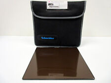 Schneider 6.6x6.6 Solid Color Coral 1 Filter