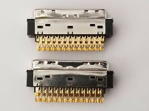 3M 10150-3000PE CABLE CONNECTOR