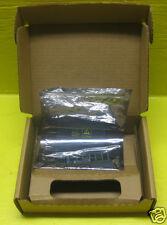 NEW Nortel Cisco 73-8848-05 8Ch Voice/Fax PVDMII DSP SIMM PVDM Daughter Card PLC