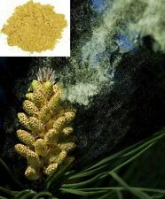 Cracked Cell Wall Herbal Masson Pine Pollen Powder 1.8 oz. Testosterone Booster