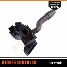 Turn Signal Switch for Ford Taurus 2004 to 2014