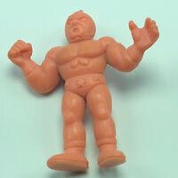 M.U.S.C.L.E. Mattel muscle men wrestling figure flesh #227 kinnikuman B Great