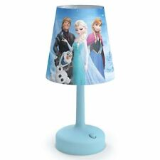 Lampade da interno blu Philips
