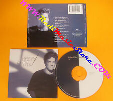CD RICHARD MARX Greatest hits 1997 Europe CAPITOL RECORDS no lp mc dvd (CS10)