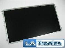 "Dell Latitude E6430 E6420 14"" Matte LED LCD Screen HB140WX1-200 D3MR5"