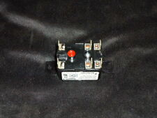 # 3110-3301 Coleman Blower Relay Replaces part # 3110-330 FACTORY OEM PART