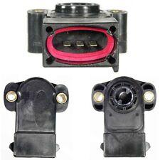 Throttle Position Sensor-VIN: G Airtex 5S5117