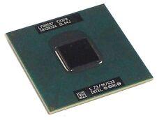Intel® Pentium® Dual-Core Mobile T2370 SLA4J (1M Cache, 1.73 GHz, 533 M FSB) CPU