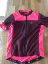 Pearl izumi Elite Escape Women's Cycle Jersey (M)