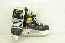 New listing Bauer Supreme 3S Senior Ice Hockey Skates 7.5 Fit 3 (Wide) (1230-1640)