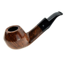 Comoy's Bermuda Briar Smoking Pipe Shape Number 6660                   4007/6660