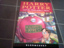HARRY POTTER It's Magic Boxset of first 3 books SC