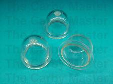 3 X Walbro Type 188-12 Primer Bulbs Fits Talon,Echo,Stihl,Tanaka Carby