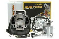 Zylinderkit Malossi Sport 70cc Piaggio LC Langgewinde
