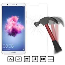 Huawei P SMART verre trempé protection ecran vitre trempé huawei p smart