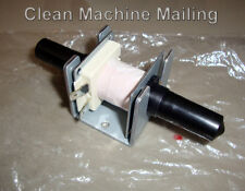 Pitney Bowes Water Seal Recirculation Pump For Dm1000 Dm800i Part Dw84002