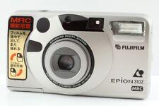 Fujifilm EpiOn 310Z Mrc Aps Film Camera from Japan #k11002