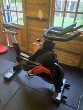 Nordic Track GX8.0 Studio Indoor Bike
